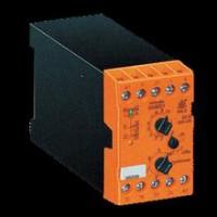 JUMO 温度控制器 703042特惠正品