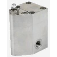 ROEMHELD 液压缸 1955-022 超快正品