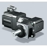 威图RITTAL 湿度控制器 3118000 特快正品