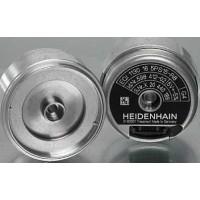 HEIDENHAIN 编码器 329988-2Y