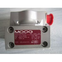 MOOG 伺服比例阀 D765 606 特惠实价