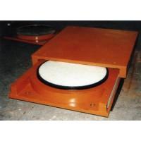 厂家供应橡胶支座盆式橡胶支座板式橡胶支座多种型号
