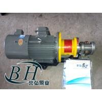 2CY磁力高压齿轮泵