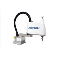 ADTECH众为兴机器人AR4215四轴工业机器人
