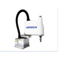 东莞供应ADTECH众为兴AR3215四轴工业机器人