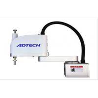 东莞ADTECH众为兴AR6520四轴SCARA工业机器人