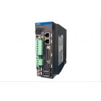 东莞时为供应ADTECH众为兴QXM高性能伺服驱动器