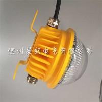 BAD603LED防爆灯 低碳环保20WLED泛光灯