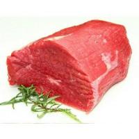 进口肉类大连报关办理单证费用怎么收取