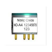 英国阿尔法Alphasense 一氧化氮传感器NO-A4