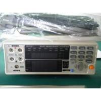 长期出售BT3562 销售BT3562电池测试仪