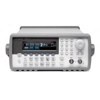 函数信号发生器Agilent33250A出售