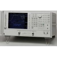 网络分析仪Agilent8753ET回收