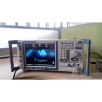 全国回收FSW13,FSW26频谱分析仪