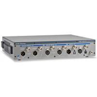 音频分析仪APX515现金回收