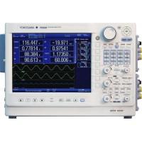 示波功率仪PX8000在线回收