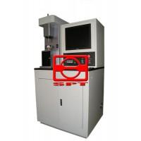 高分子材料摩擦磨损试验机 复合材料摩擦磨损试验