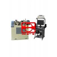 塑料滑动摩擦磨损试验机 滚动摩擦磨损试验机