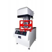 济南斯派道瑞式石材耐磨试验机 石材耐磨测试仪