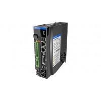 ADTECH众为兴QXE总线型高性能伺服驱动器