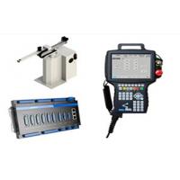 ADTECH众为兴CY400E冲压机机械手控制系统