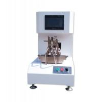 东莞厂家供应BH1-A卧式软支撑平衡机