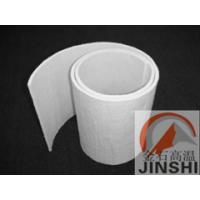 纳米隔热材料气凝胶毡用于高温管道保温系统节能降耗
