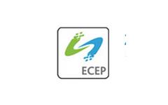 2018中国(成都)国际电能替代技术设备展览会
