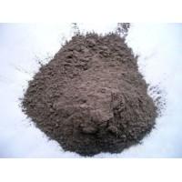 水泥回转窑用浇注料供应 轻质浇注料等各种浇注料供货