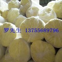 雷山县16KG/75MM钢结构保温隔热棉卷材