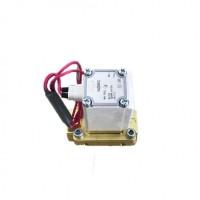 SMC新款内部先导式2通电磁阀 VXZ245-FD