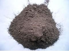 炭黑反应炉高温窑炉衬里材料耐火浇注料 轻质浇注料供应