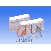 苏州硅酸铝纤维折叠块厂家供货中可以施工 陶瓷纤维折叠块销售