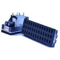 TPC/TPX系列非型材真空吸具系统