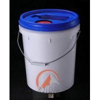 高温固化剂的施工方法 高温粘结合剂全国供应销售可施工