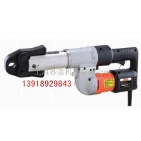 供应实用、耐用且容易操作的压接机PF8