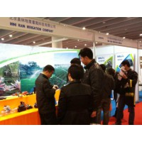 2018中国(山东)国际园林绿化产业展览会