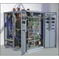 BEDIA传感器PLS-40 421570优惠报价