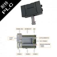 耐特订制PLC,锅炉燃烧器配套,EM223,8I8R模块