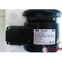 提供BAUMER传感器一站式采购服务