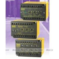 BENDER继电器IR425-D4-2优势报价