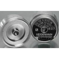 HEIDENHAIN编码器光栅尺专业供应商