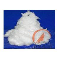 时效炉保温棉 硅酸铝纤维散棉陶瓷纤维棉厂家直销