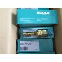 标准信号FANAL压力传感器FF4-8 DAH