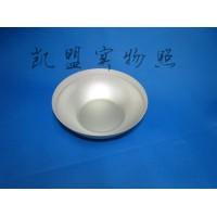 台州凯盟铝材钝化液