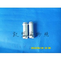 金华凯盟铝材钝化液