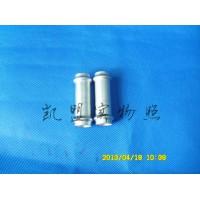 衢州凯盟铝材钝化液