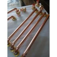 台州凯盟铜材无铬钝化液