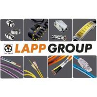 原装进口LAPP电缆1600118