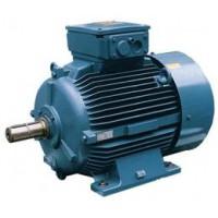 PARVALUX电机马达SD29-0001/CONT